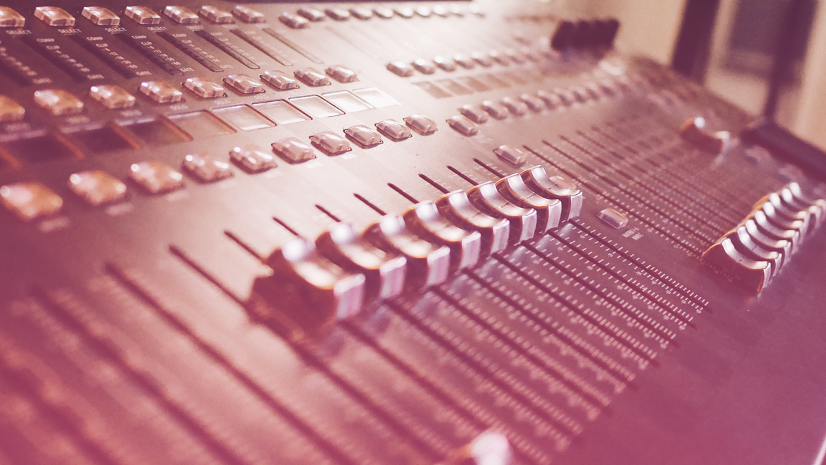 difference between interface and mixer